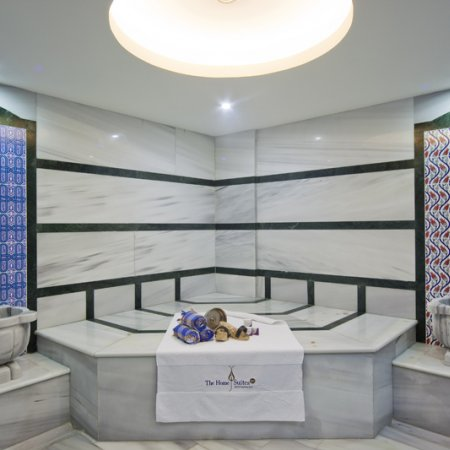 Turkish bath 1.jpg