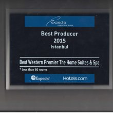expedia-best-producer-2015.jpg