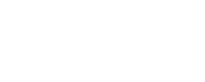 Thehomesuites